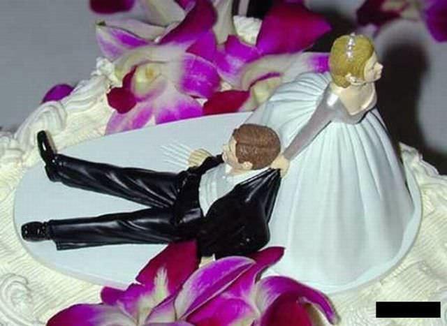 Divorce Cakes 04