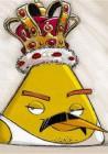 Ο Freddie Mercury γίνεται… Angry Bird