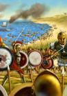 Είστε έτοιμοι να κατακτήσετε την Αρχαία Ελλάδα;