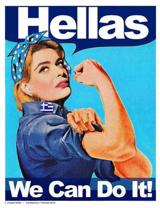 Hellas2