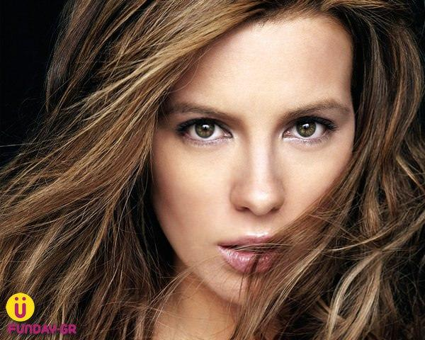 kate-beckinsale-wallpaper
