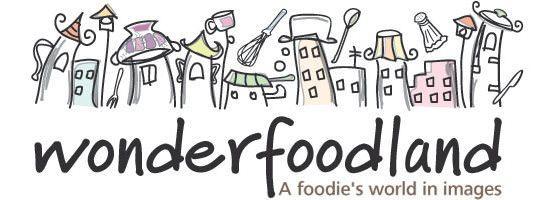 Logo Wonderfoodland1