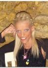 Η Νανά Καραγιάννη μετά από παρέμβαση της Τατιάνας Στεφανίδου δήλωσε ότι σκοπεύει να μπει σε κλινική για να ξεπεράσει τη νευρική ανορεξία