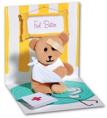 pop_up_treasures_greeting_card_feel_better_bear_ps612