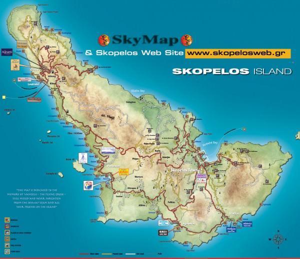 Skopelosislandmap 600x517