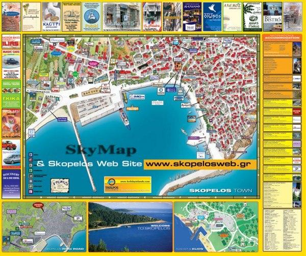 Skopelostownmapskymap 600x503