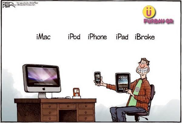 wyniki-szukania-w-grafice-google-dla-http-www-dailyblog-it-wp-content-uploads-2011-10-living-the-apple-life-jpg_246787-650x