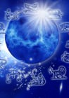 Το Ωροσκόπιο της Εβδομάδας (22-10-2012)