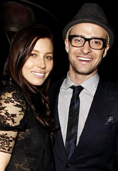 1350486978 Jessica Biel Justin Timberlake Lg