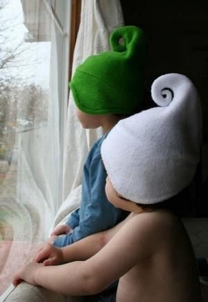 59372xcitefun Kids Hats