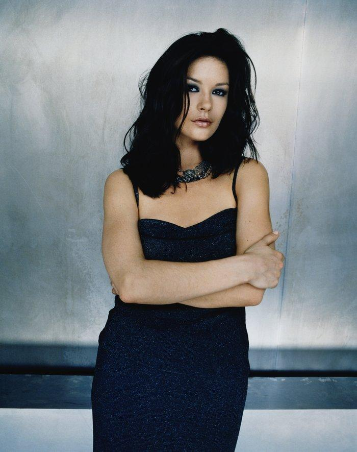 Catherine Zeta Jones16 Catherine Zeta Jones   Michael Williams Photoshoot