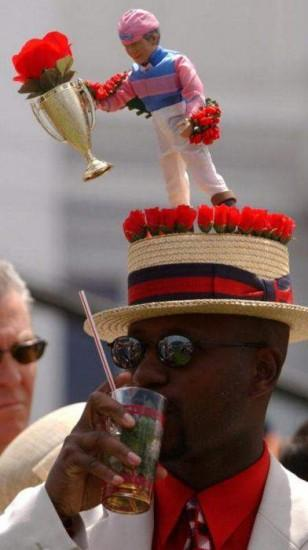 Funny Hats Pictures 18 308x550