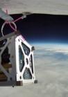 Η NASA θα στείλει το πρώτο smartphone στο διάστημα!