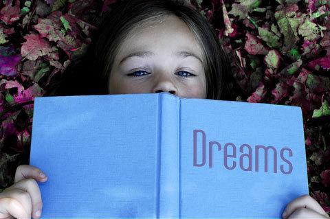Achieve Dreams