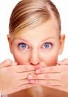 Πώς να απαλλαγείτε από το πρόβλημα της κακοσμίας του στόματο...