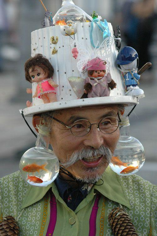 crazy-and-unusual-hats04