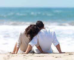 επανασύνδεση σχέσης μετά από χωρισμό