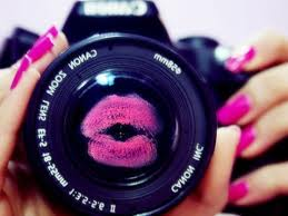 μυστικά ομορφιάς για φωτογραφίες