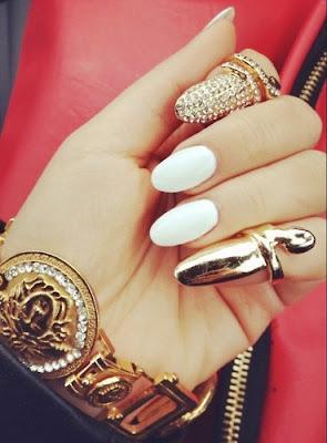 Nail+rings+apw+nyxia+me+sxedia