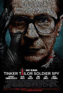 Οι 10+1 μεγαλύτερες κατασκοπικές ταινίες