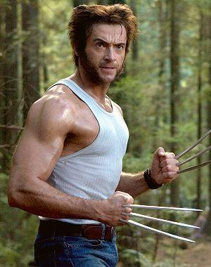 Wolverine21