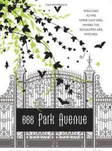 666 Park Avenue A P 224x300