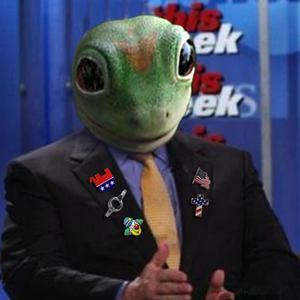 Lizardpeople 1