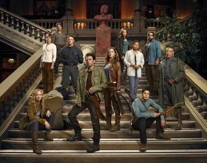 Revolution Tv Series Cast Promo 300x237