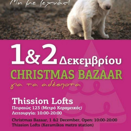 Stray Poster2012 21