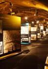Τα 10 πιο παράξενα μουσεία στον κόσμο