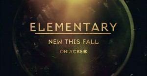 Elementary Tv Series Jonny Lee Miller 300x156