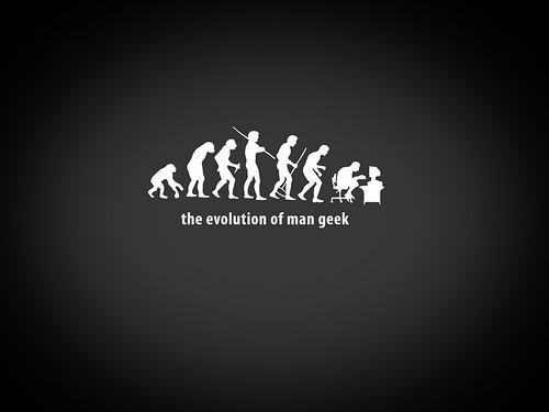 Evolucion Geek1