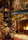 Τα Χριστούγεννα πλησιάζουν . . .
