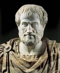 Η παιδεία είναι κόσμημα στην ευημερία και καταφύγιο στις αντιξοότητες (Αριστοτέλης)