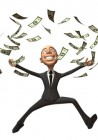Οι 10 πλουσιότεροι άνθρωποι όλων των εποχών