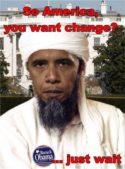 Obama Muslim1