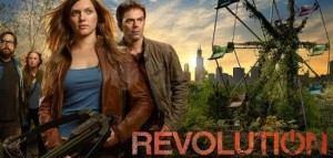 Revolution Tv Show 300x143