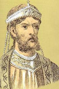 Βασίλειος Β' ο Βουλγαροκτόνος