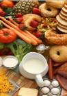 7η Έκθεση Τροφίμων & Ποτών 22-24 Νοεμβρίου 2012 Μετρό Σύ...