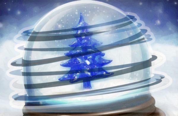 Εκπαιδευτικά Προγράμματα Δεκεμβρίου στον «Ελληνικό Κόσμο»
