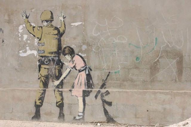 You Are Not Banksy21 640x425