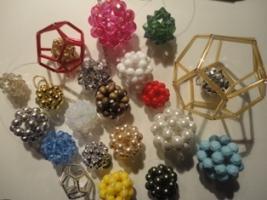005dodekaedro B