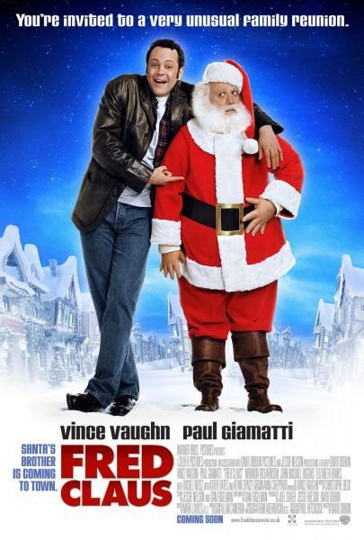 2007-fred_claus-7