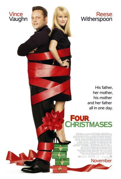 Four_Christmases_poster