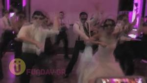 Gangnam Style Weddings