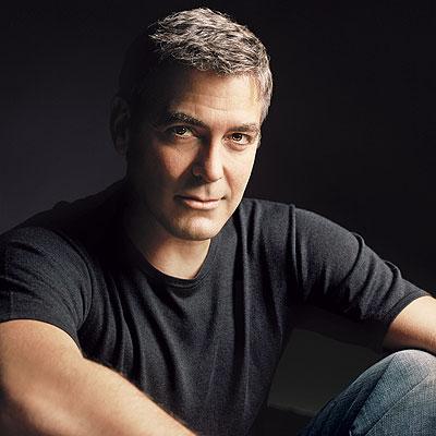 George+clooney+george Clooney400