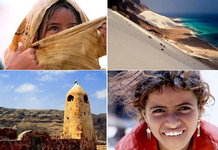 Socotra 6