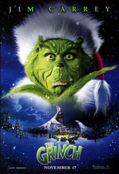 The-Grinch-how-the-grinch-stole-christmas-32964513-521-760