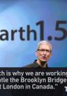 H Apple λύνει το πρόβλημα με τους χάρτες: αναβαθμίζει την ε...