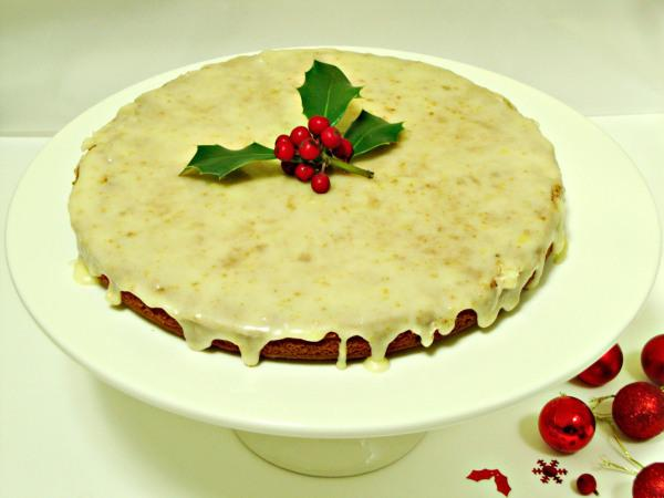 cake-spices-003